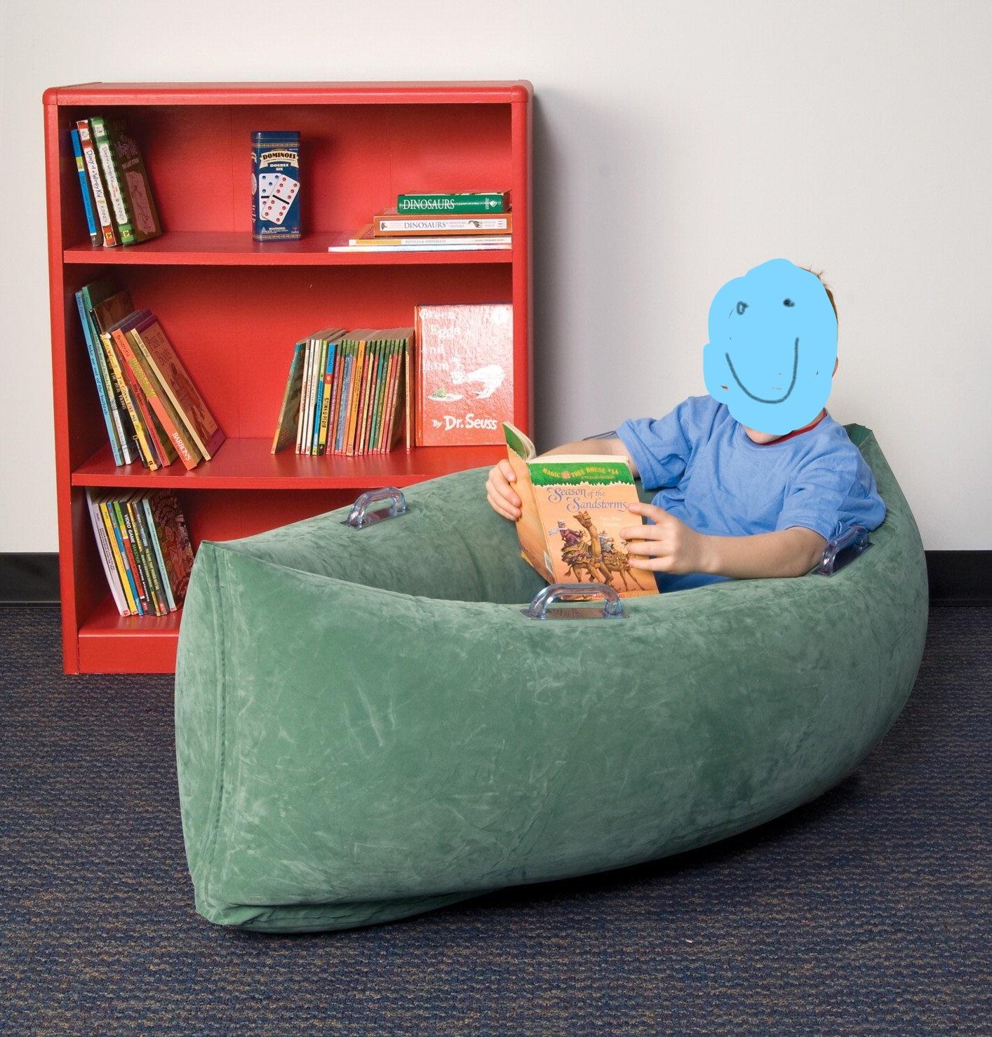 Inkedpeapod_inflatable_self_calming_station_LIedit.jpg